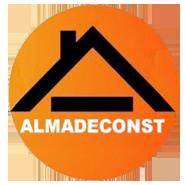 Almadeconst