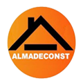 Almadeconst Materiales de Construccion