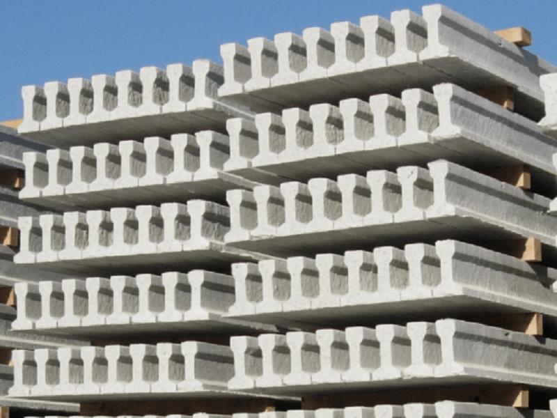 materiales de construccion estructurales en algeciras y campo de gibraltar